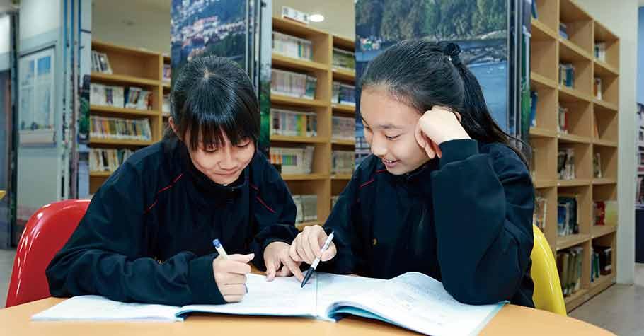 為什麼學習低落,比成績不好更可怕?聰明只能一時,但學習態度和習慣卻造福孩子一輩子!