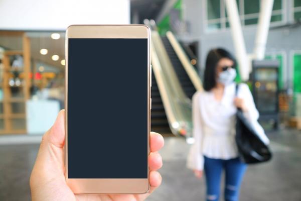 口罩實名制2.0上線!如何網路預購?手機怎麼認證?教學步驟一次搞懂