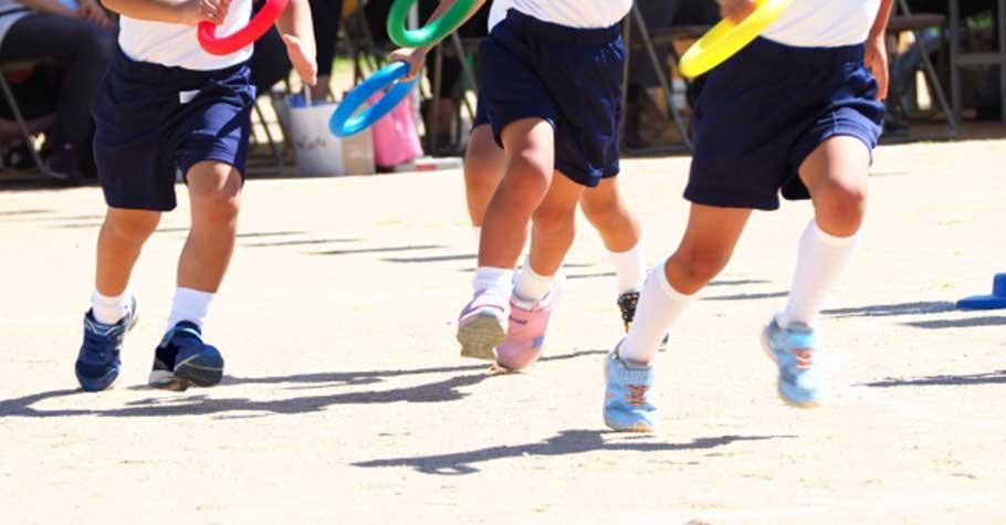 從藝人滑倒猝死,看校園常見的孩童跌倒意外,急診醫師:別小看腦部重創後的危險