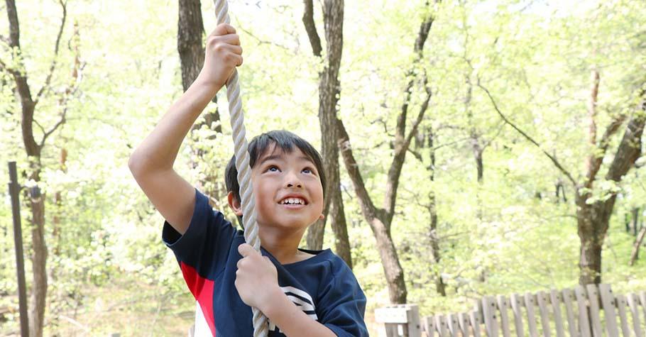 日本大師級音樂職人:做夢是件快樂的事,但把夢變為現實卻是一件需要勇氣的辛苦活