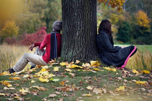 熟年離婚要多想一下!保坂隆:退休後夫妻和平相處,男性要消除7種症頭