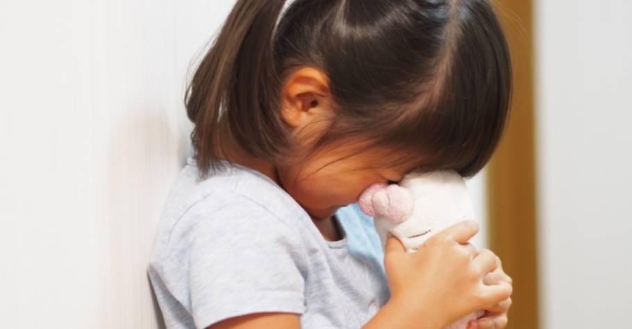 小孩愛惡作劇》精神科醫師:如毒品般讓人上癮的快感,一旦蔓延就很難消失,長大後可能演變成犯罪或暴力行為