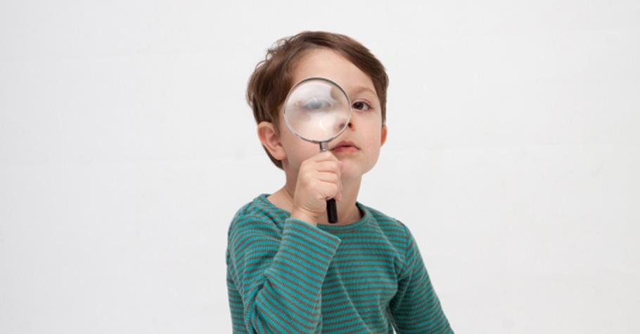 「說謊」是孩子成長中一定會遇到的問題之一,透過故事帶孩子探討行為背後的動機