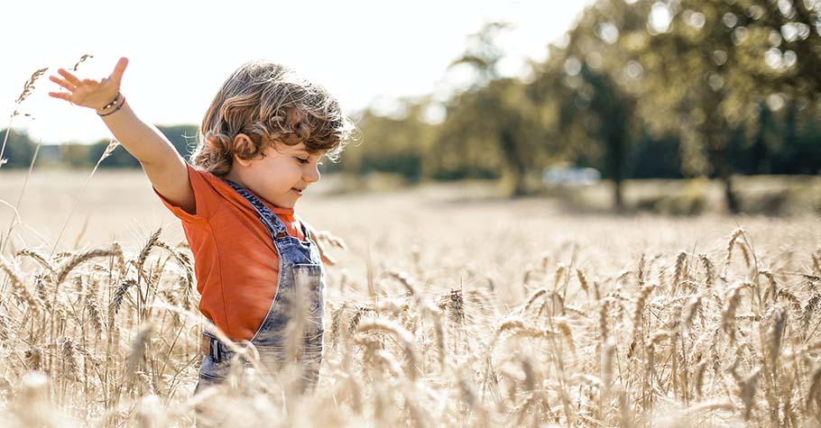 別讓孩子因為大人的既定思維,而在想像力的延伸上自己踩了煞車
