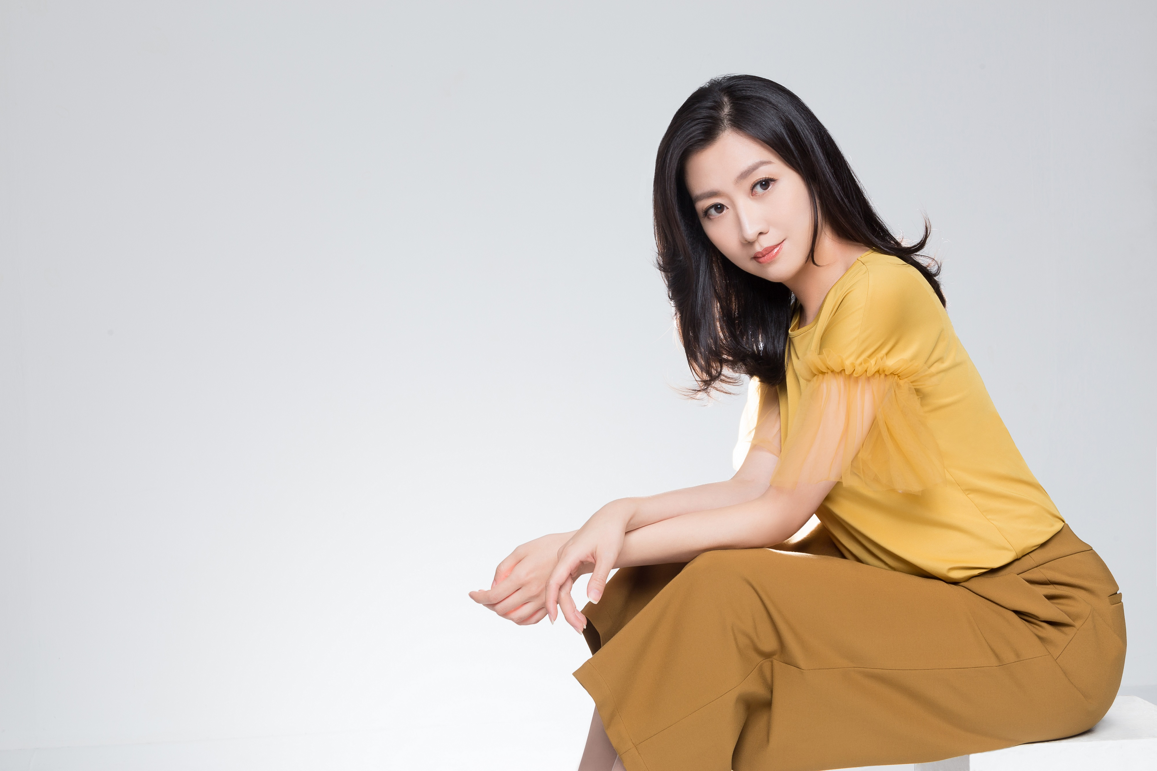 鄧惠文專訪:婚姻是「心理的容器」,看你培養出什麼?