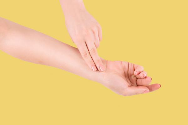 代謝變慢找不出原因?消脂先減壓!3種指壓,找回身體循環力