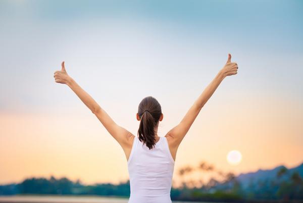 為何年輕時不容易累?9個生活好習慣,讓你把「好狀態」留住