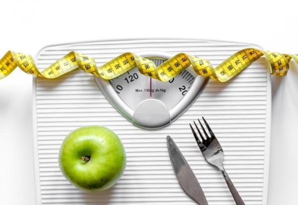 【林靜芸專欄】50後減肥好難?每日做這2件事, 58歲婦女2年瘦20公斤