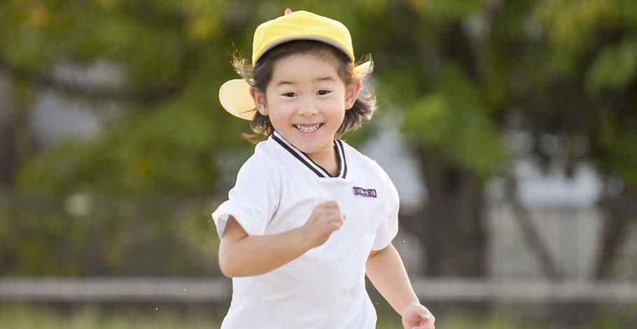 孩子總是羨慕英雄有超能力?讓孩子知道,找出自己的獨特性就能創造出獨一無二的發光人生