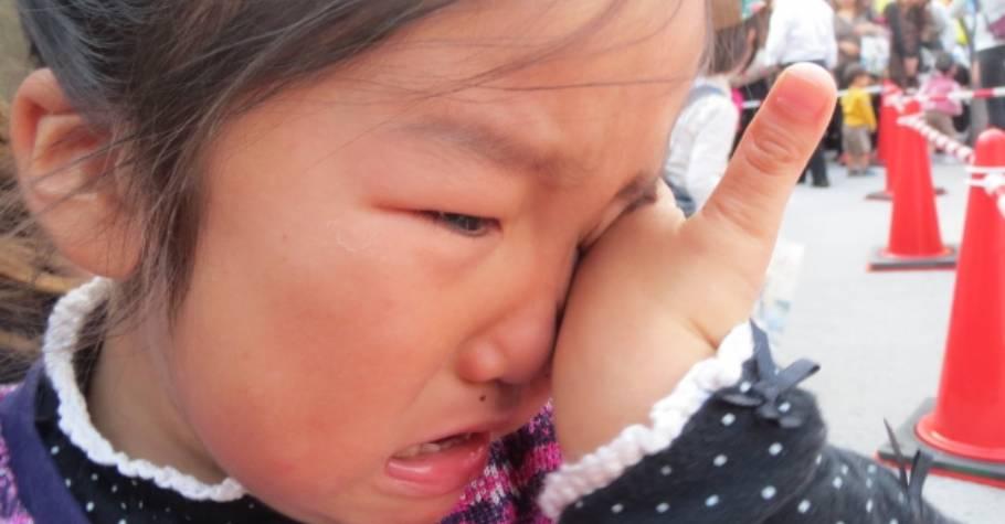 孩子課業不順拒絕上學....日本育兒達人:爸媽剝奪孩子失敗的權利,恐養出無法抗壓的孩子