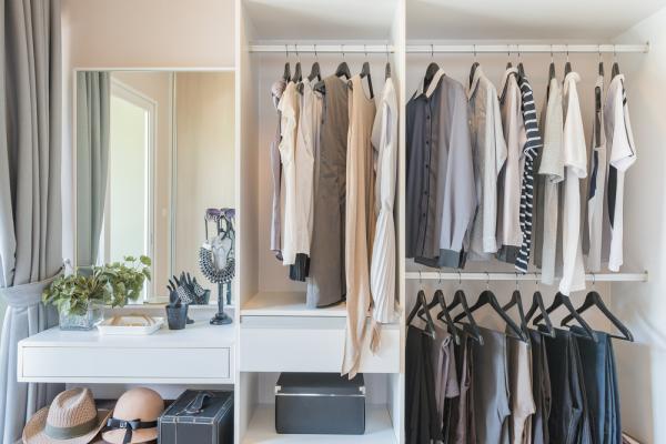 愈簡單愈時尚,一衣多穿的聰明穿搭教學