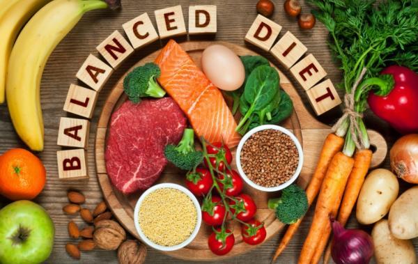 多菜少肉不一定對!營養師:「蛋白質」怎麼吃,才能維持健康?