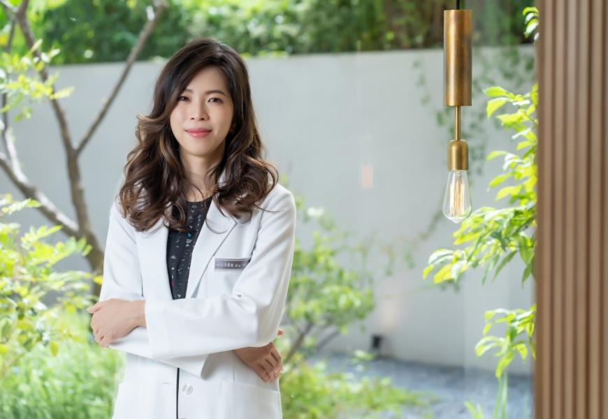 想做醫美又不想變塑膠臉,醫師:關鍵在「減法」