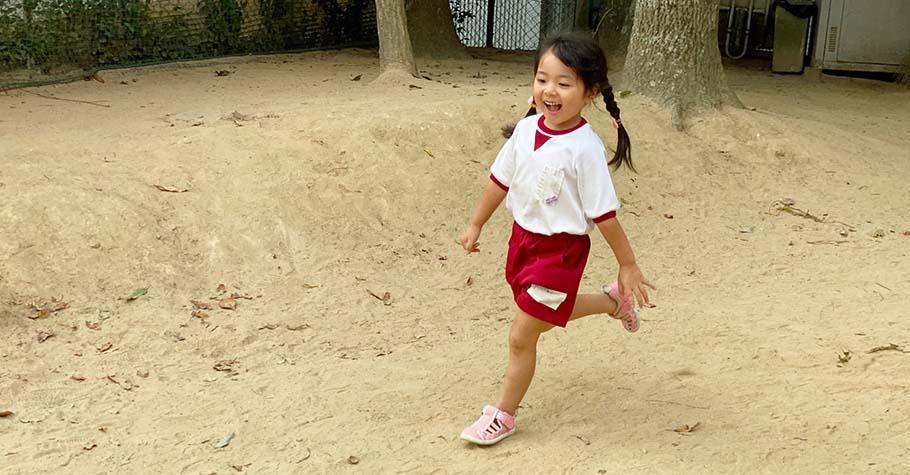 福原愛:當年參加奧運比賽還補習帶著暑假作業,是因為媽媽總是說,希望我的人生不要只有桌球