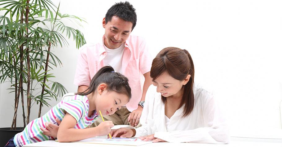 談錢,是培養孩子價值觀的好機會,一個可以控制金錢的孩子,未來就能夠控制自己的人生