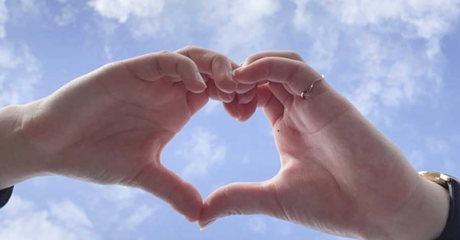 特殊生是這世界的肉身菩薩,嘉嘉老師:特殊生不該被視為負擔, 老師的愛是懂你的特殊, 但不讓你特殊!