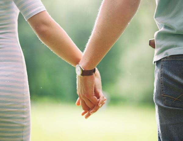 高愛倫專欄|熟年戀愛的5個提醒:既然這年紀動情已不易,若有就讓它有好結果