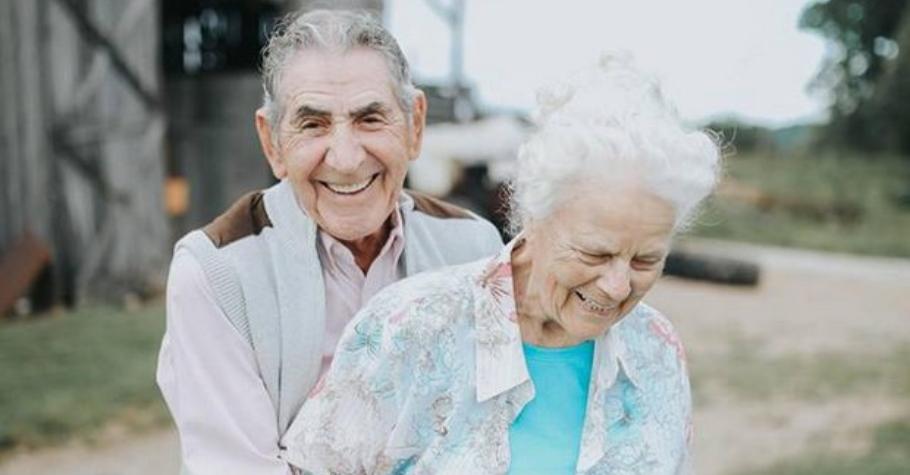 夫妻相處要做到「得饒人處且饒人」,無論誰對誰錯,都應放下身段,別讓「正確」凌駕於感情之上