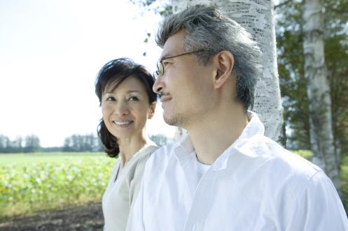 卒婚:從婚姻的修行中畢業,找回成為人妻、人母之前的自己