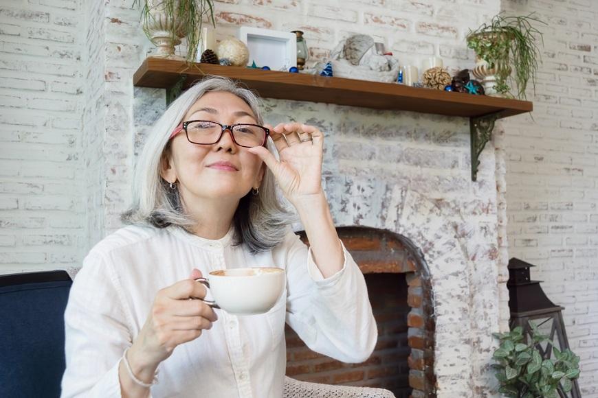你未來是該被照顧的「獨居老人」嗎?政府定義和你想的不一樣