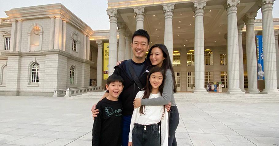 劉軒:禁止孩子用手機或加入網路社群,不如教會他們設「情緒防火牆」,不被負評綑綁