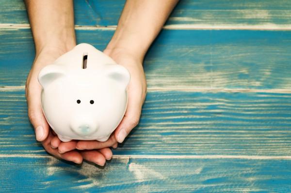 不花錢的老後照顧:以擔任志工換取未來照顧的「時間銀行」