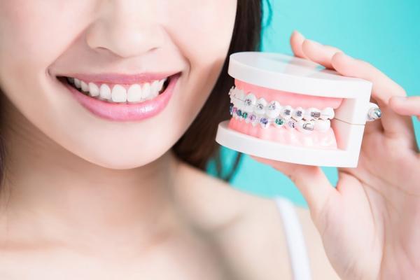過好生活,我們總是低估了牙齒:50後矯正牙齒會太晚嗎?