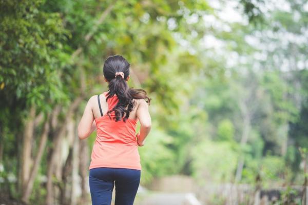 【林靜芸專欄】儲存肌纖維要60歲之前!快做3件事預存老後健康
