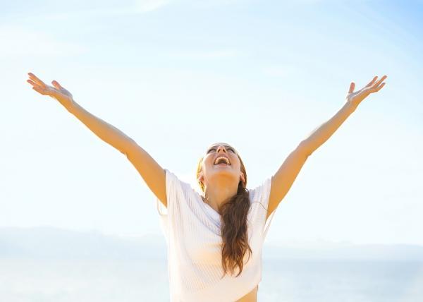 生活要跟著年齡改變! 50後好好照顧自己,3位女性的重新健康生活法