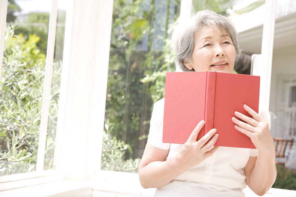 專訪日本學者上野千鶴子:一個人臨終,沒問題的!
