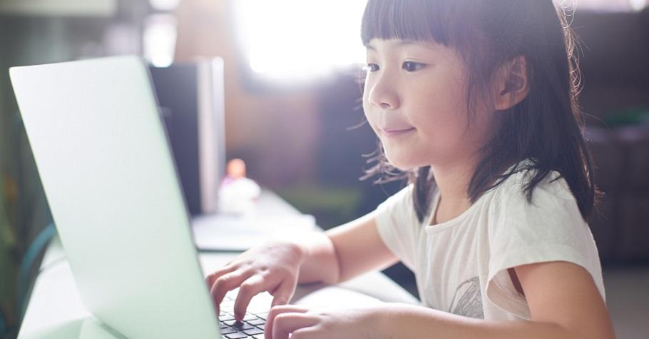國中小老師推薦》18大線上英文學習網站、輔助達成3~12歲每個階段的學習任務