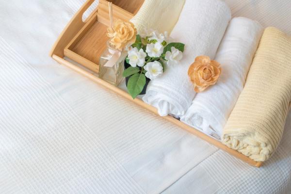 家有3種香最舒服!理想的夏日:如何讓家中有淡花香、咖啡香、檸檬香?