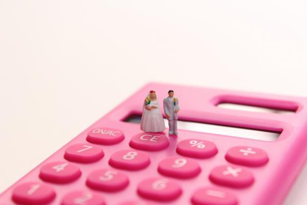【律師娘專欄】離婚後,我可以拿到贍養費嗎?