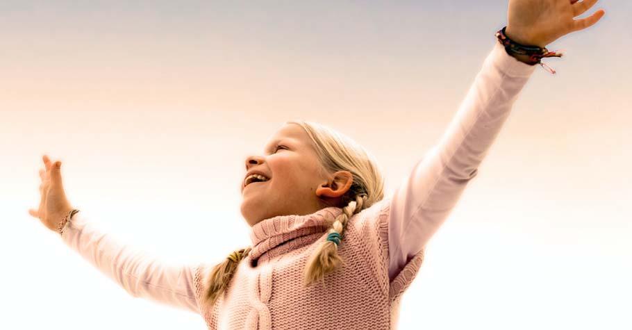 神老師:我欣賞的,不是她優秀的成績,而是她犯錯時沒有挫敗和放棄