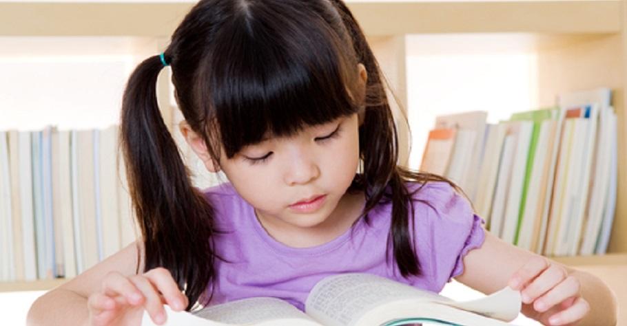 台灣常見狀態:為了給孩子最好的,背30年房貸?財務專家:家庭年收入不到200萬,最好別考慮私校