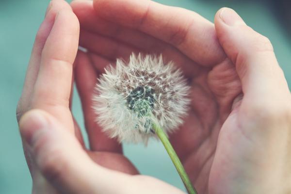 如何關心生病親友?癌友真心話:常見安慰句其實很惱人,不如做這5件事實質幫忙
