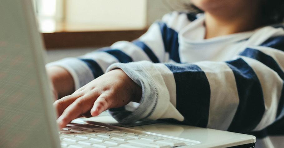 孩子沉迷於電腦怎麼辦?對不論如何都無法遵守約定的孩子,要改變策略...