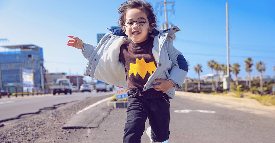如何提升孩子的數學能力?關鍵是激發孩子對數學知識的好奇心