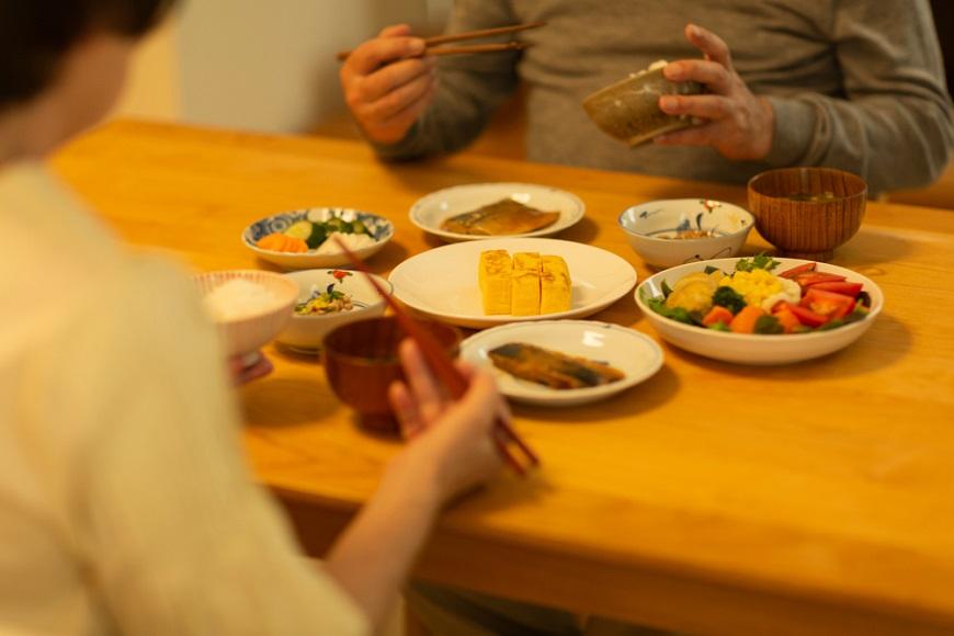 別讓初老變快老!北醫研究:50歲為界,男女飲食該做哪些改變?