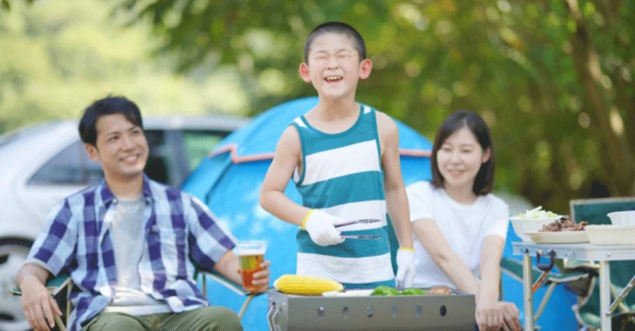 研究發現,成為父母後,人格變好或變壞,竟取決於他們孩子的天生氣質