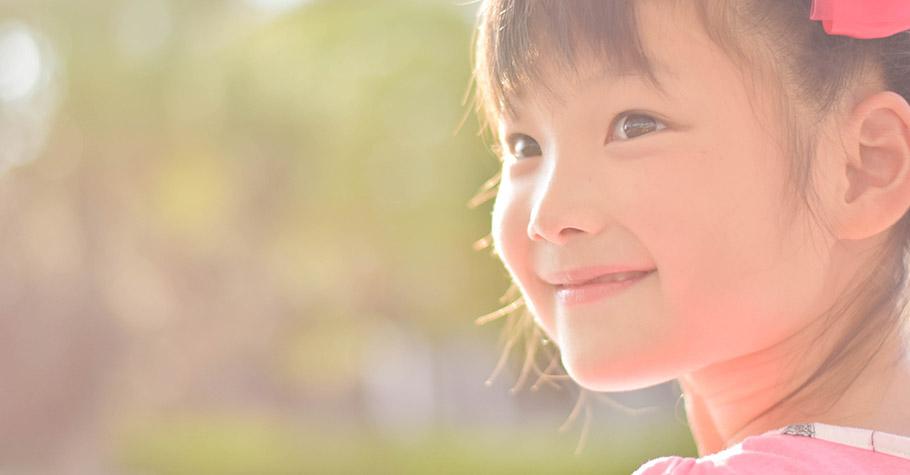 兒童文學作家張嘉驊:生活中讓孩子多去「感覺、想像跟比喻」生命就不會太貧乏粗糙,在寫作路上,也就有更多可能