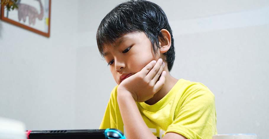 「一次只做一件事」大人小孩一起練習,用心感受生活細節培養專注力