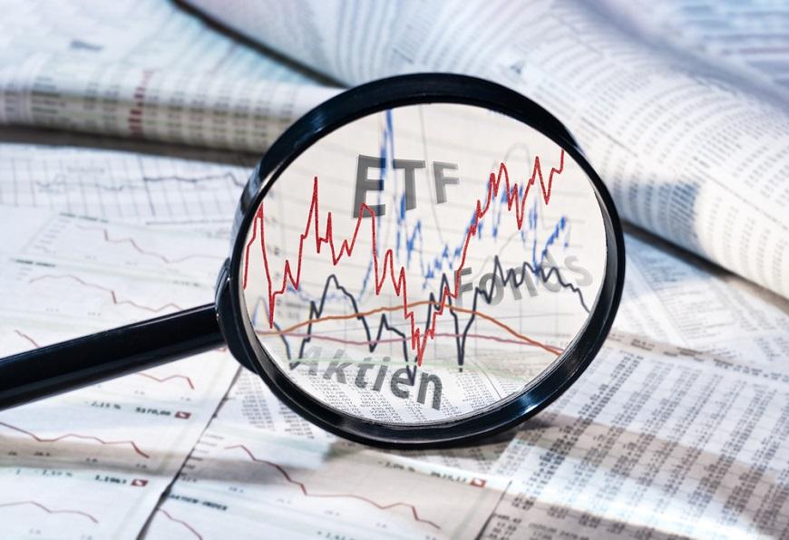 如何增加退休金又避險?債券ETF挑選法則,在動盪時代仍穩配息