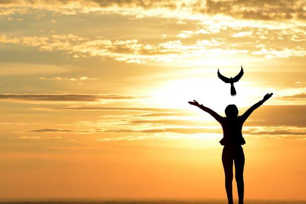 如何消除愧疚感?檢視你的道德標準是否過高,放下內心大石頭
