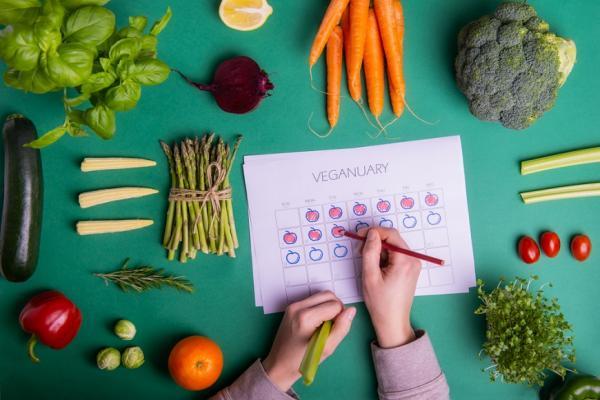 多吃蔬果仍便秘!李婉萍:每天30克膳食纖維怎麼吃,教你輕鬆換算
