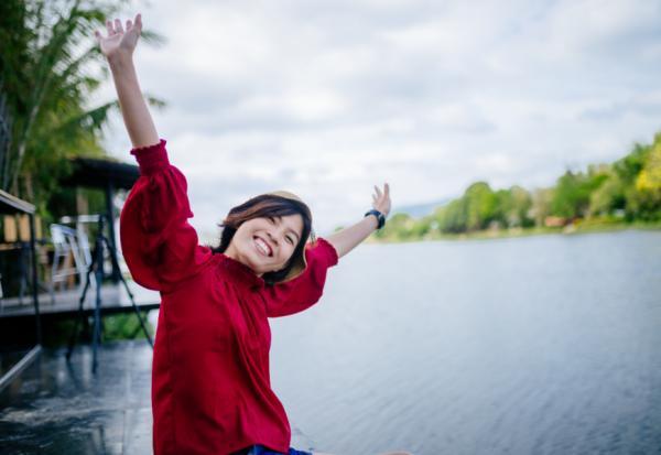 不只是幸福!日本哲學「Ikigai」,找到不怕疲倦、心滿意足的那股人生動力