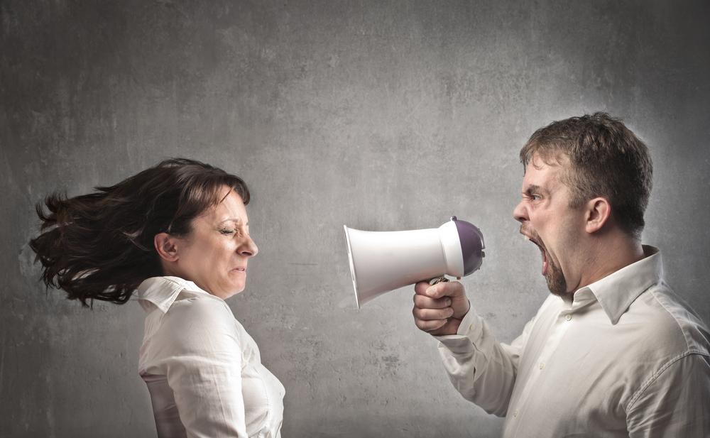 暴躁、碎念、不聽別人說話…中年男人為何有時「歹逗陣」?