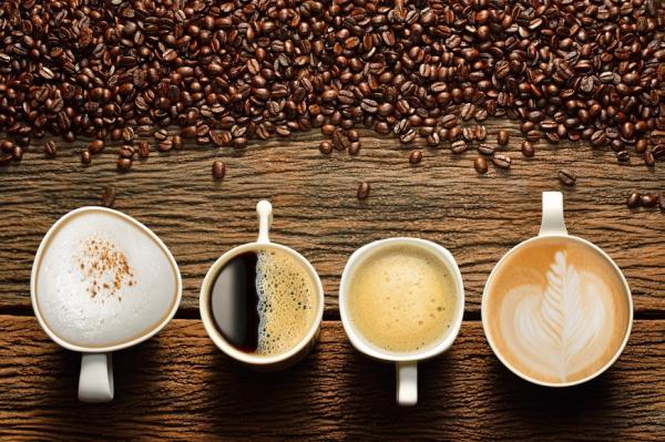 咖啡能防癌!台大名醫張金堅:預防慢性病、對抗致癌物質的正確喝法
