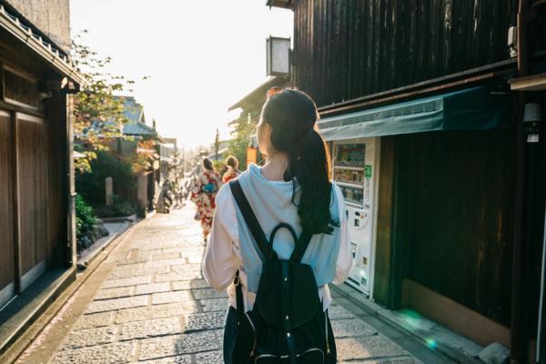 解決婚姻進退兩難!日本「空氣離婚」:以分開為前提在一起,找回自己人生