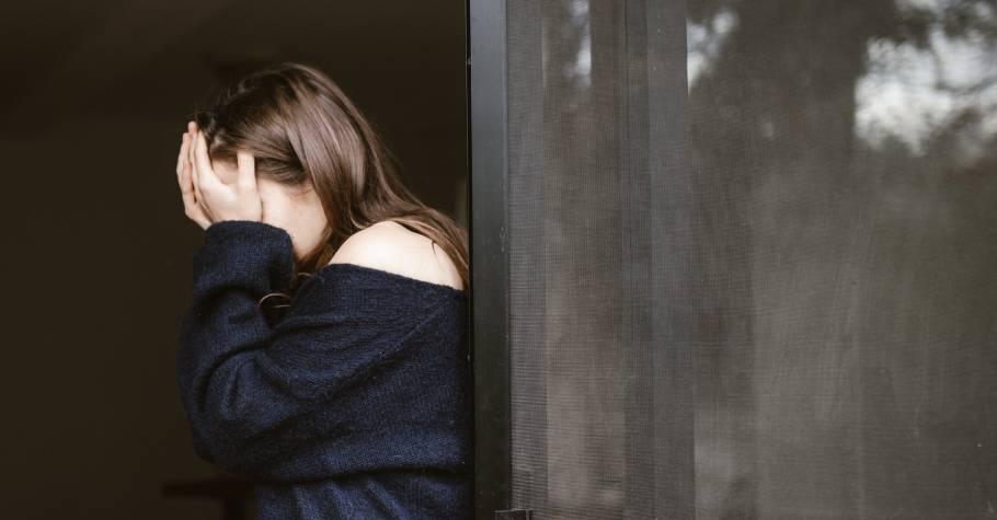 完美媽媽泣訴》「沒有自己」是正常的,當媽媽後,全世界都不希望你有自己...